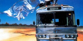 Summer Retro Film Series: The Adventures of Priscilla, Queen of the Desert
