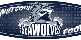 UNB Saint John Seawolves 2015 Schedule