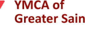 YMCA of Greater Saint John's Annual General Meeting