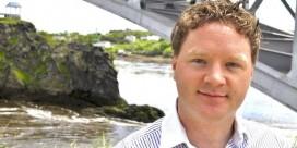 Planning Change for Saint John