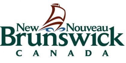 Name of new Saint John elementary school announced