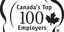 UNB named one of Canada's Top 100 Employers for 2016