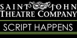Script Happens: Call for Directors, Actors & Crew!