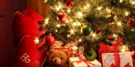 Fire Safety Tips for the Holidays