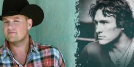 Gord Bamford & Joe Nichols Coming to Harbour Station