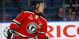 SEA DOGS ACQUIRE MATT MURPHY FROM REMPARTS