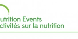 Sobeys Saint John West & Rothesay Nutrition Events for January 2016