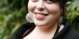 Lorenzo Reading Series Presents: Shannon Webb-Campbell