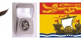 Nominations Sought for New Brunswick Human Rights Award