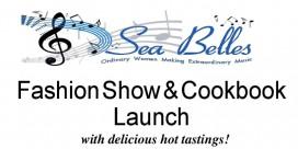 Sea Belles' Annual Spring Fashion Show