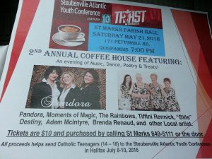2016-May-Coffee-House-St-Marks-M-of-M