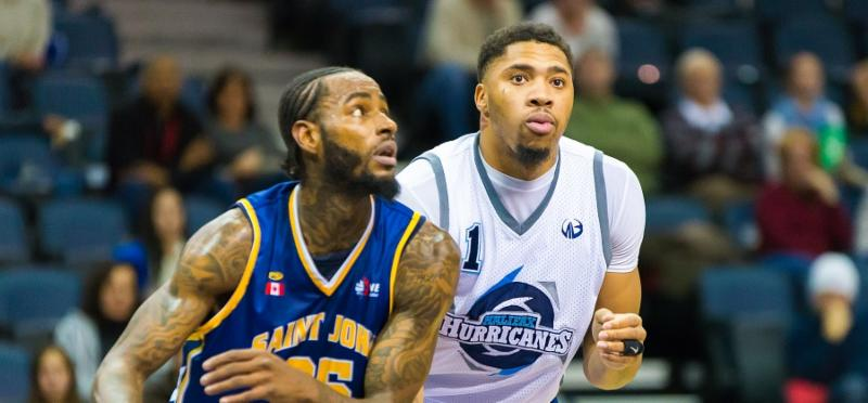 The Saint John Mill Rats have made it to the Atlantic Division Championship Series for the first time in franchise history, and will start the series in Halifax on Saturday May 14th.
