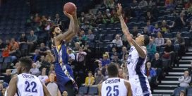 Mill Rats Circle the Wagons for Home Games 3 & 4