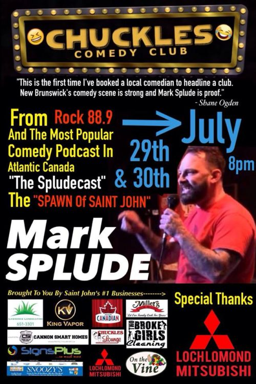 mark-Splude-TWO