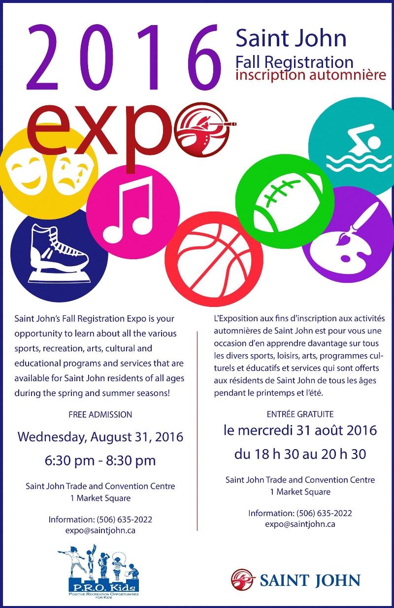 SJFalll-Expo-Poster