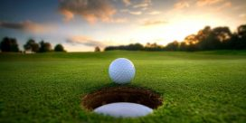 Saint John Police Force Tee Off For Mental Health, Sponsorships Sought
