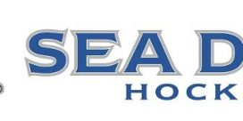 SEA DOGS ANNOUNCE HOME OPENER JERSEY PROMOTION
