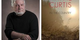 "Book Review: ""In the Country"" by Wayne Curtis"