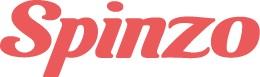 spinzo-logo