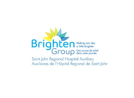brighten-group-logo