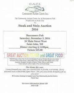 Steak-N-Stein-CACI