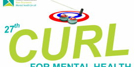 27th Curl For Mental Health