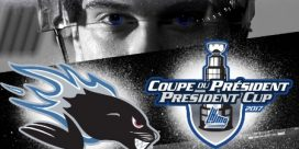 Sea Dogs Play-Off Packages on Sale Wednesday