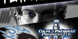 SEA DOGS UNVEIL PLAYOFF TICKET PACKAGES & ROUND 1 SINGLE-GAME TICKET PRICES