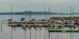 Chamber Success Stories: The Saint John Marina