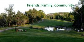 Chamber Success Stories: Westfield Golf & Country Club and Grass Roots Grill