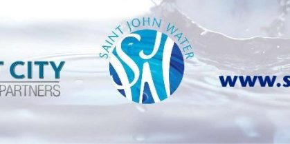 Safe Clean Drinking Water Project Open House