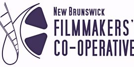 2017 Film Workshop Series in Saint John