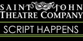 Script Happens Playwriting Competition