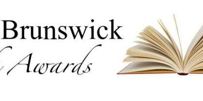 Second Annual New Brunswick Book Awards