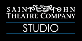 Saint John Theatre Company Auditions