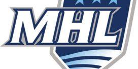 MHL Releases 2017-18 Regular Season Schedule