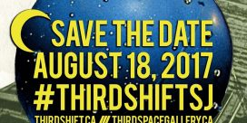 Call for THIRD SHIFT Volunteers!