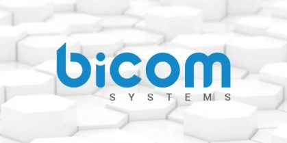 Bicom Systems Picks Saint John