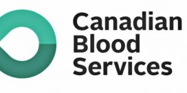 Kennebecasis Valley Blood Donation Event