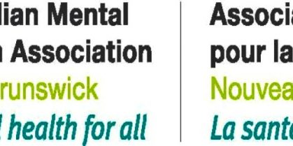 Winter and Spring 2019 Programs with the Canadian Mental Health Association of New Brunswick – Saint John Chapter