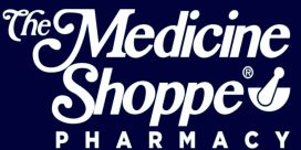 4-Week Diabetes Workshop at The Medicine Shoppe Pharmacy – Grand Bay-Westfield