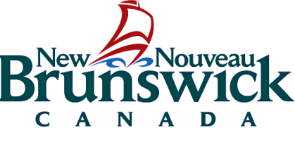 Nominations are open for the Order of New Brunswick