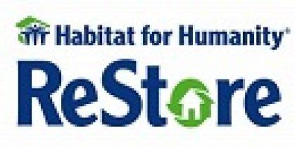 Habitat For Humanity Restore Now In Sussex