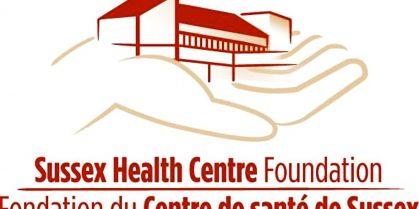 Sussex Health Centre Foundation Annual Golf Tournament