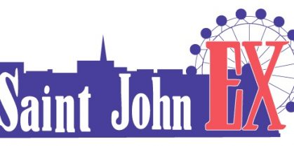 Saint John Exhibition Is Here . Join The Fun