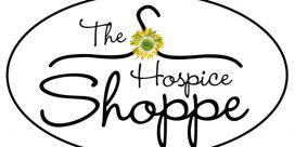 The Hospice Shoppe – Saint John, New Brunswick