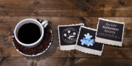 Memory Cafés are Back on for the Season! Les Cafés de la mémoire sont de retours!