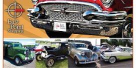 East Point Car Show