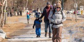 Fundy Winterfest