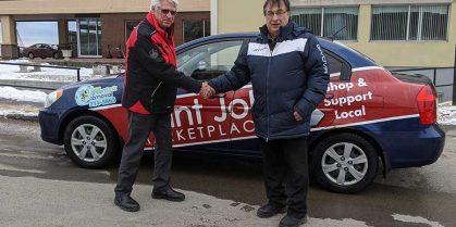 MCG Media Welcomes John Kierstead